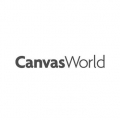 CanvasWorld