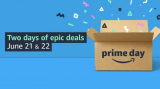 Amazon Prime Day 2021 is Here with Loads of Offers