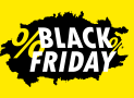 Top offers of Black Friday: 2020