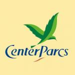 Center Parcs FR
