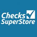Checks SuperStore