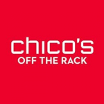 Chico's Off The Rack