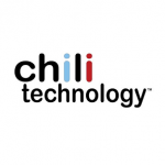 Chili Technology
