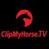 ClipMyHorse.TV INT