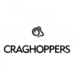 Craghoppers US