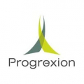 CreditRepair.com, Marketed by Progrexion