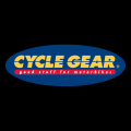 Cycle Gear Direct