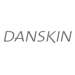 Danskin Women's Apparel