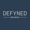 Defyned Brands