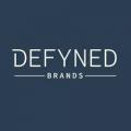 Defyned Brands