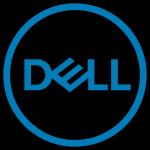 Dell Consumer UK