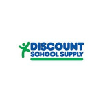 Discount School Supply-School Supplies