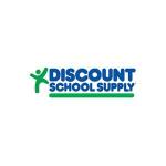 Discount School Supply-School Supplies