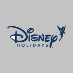 Disney Holidays EMEA