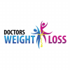 Doctors Weight Loss