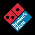 Domino's Pizza UK & Ireland Limited
