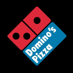 Domino's Pizza UK & Ireland Limited