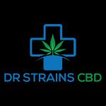 Dr. Strains CBD