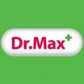 Dr.Max.SK