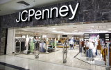 What to expect on Memorial Day sale at JCPenny!