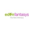 EdenFantasys.com