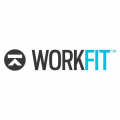 Ergotron WorkFit