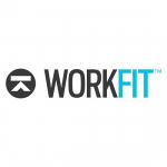 Ergotron WorkFit