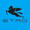 Etro Media campaign