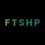 FTSHP.nl