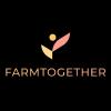 FarmTogether