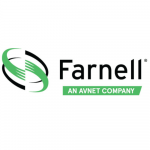 Premier Farnell APAC
