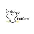FatCow.com: MooMoney