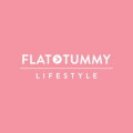 Flat Tummy Co