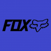 Fox Racing UK