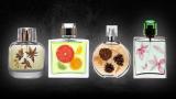 Fragrance at best Price