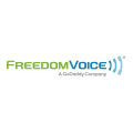FreedomVoice