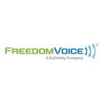 FreedomVoice
