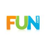 Fun.com