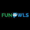 Funowls