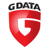 G DATA Software, Inc.- US