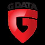 G DATA Software, Inc.- US