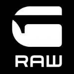 G-Star RAW USA
