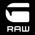 G-Star RAW Canada