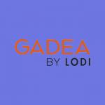 GADEA ES