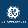 GE Appliances Warehouse