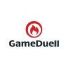 GameDuell - US