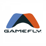GameFly - Online Video Game Rentals