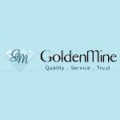 Goldenmine and Jewelry Vortex
