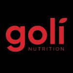 Goli Nutrition Affiliate Program