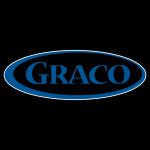 Gracobaby.com